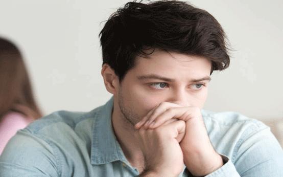 علاج العقم عند الرجال: ما هي أسباب العقم عند الرجال وكيف يتم علاجه؟